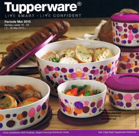 Activity-Tupperware-mei-2015-1w