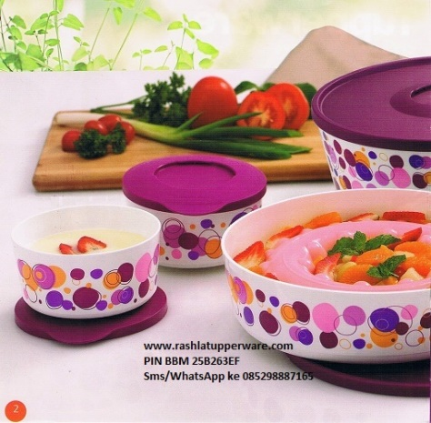 Activity-Tupperware-mei-2015-2-1w
