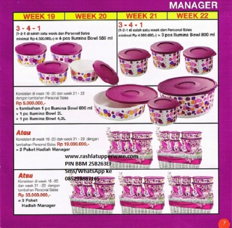 Activity-Tupperware-mei-2015-7w
