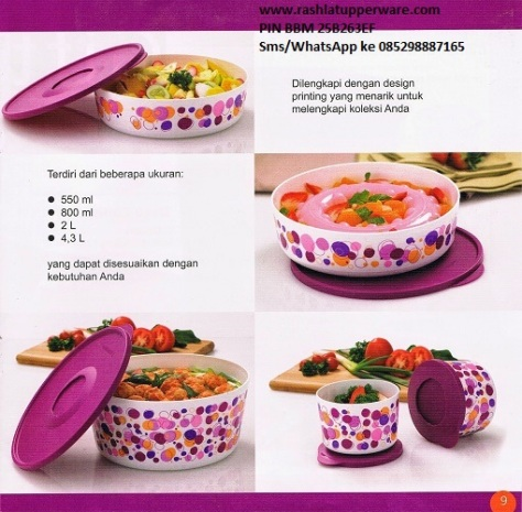 Activity-Tupperware-mei-2015-9w