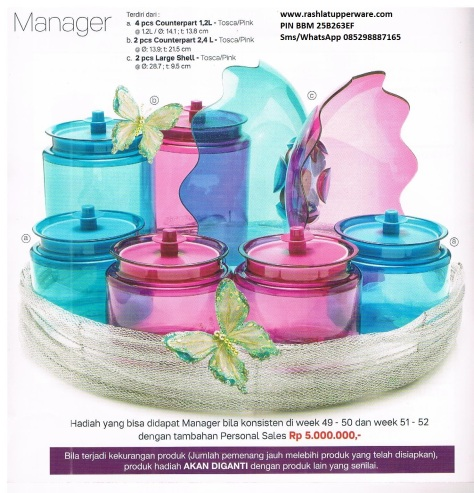 Katalog Activity 2015 12 Desember 06w