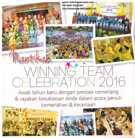 Katalog Activity 2015 12 Desember 10w