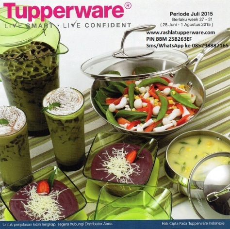 Promo-Tupperware-Juli-2015-0011w