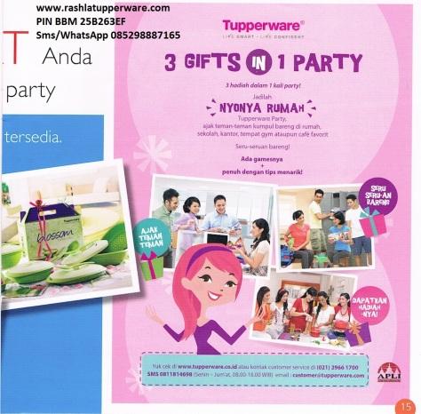 Tupperware-activity-juni-2015 15w