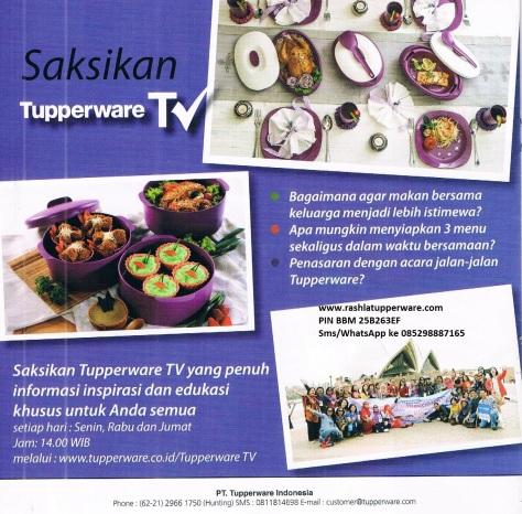 W Katalog Activity 2015 09 September 11