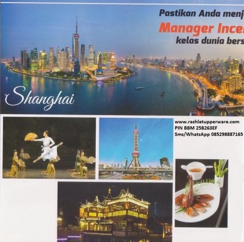 W Katalog Activity 2015 10 Oktober 012