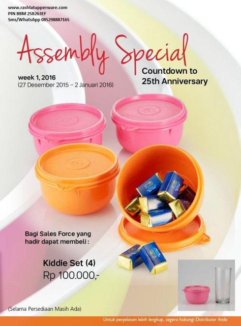 w Katalog Activity Tupperware 2016 01 Januari15