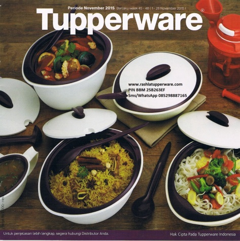 w katalog-activity-tupperware-november-2015 1