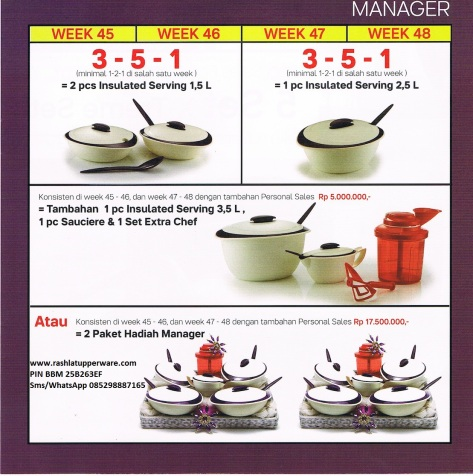 w katalog-activity-tupperware-november-2015 11