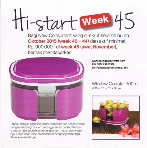 w katalog-activity-tupperware-november-2015 14