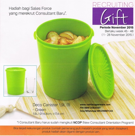 w katalog-activity-tupperware-november-2015 15