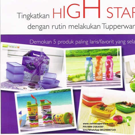 w katalog-activity-tupperware-november-2015 18