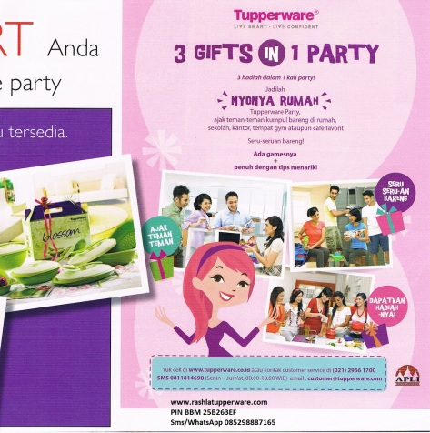 w katalog-activity-tupperware-november-2015 19