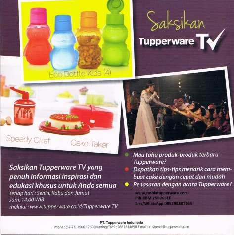 w katalog-activity-tupperware-november-2015 20