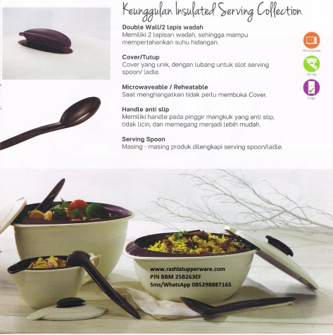 w katalog-activity-tupperware-november-2015 7