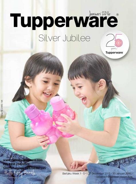 w Katalog Promo Tupperware 2016 01 Januari01