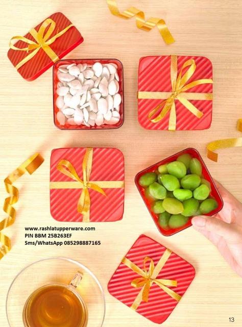 w Katalog Promo Tupperware 2016 01 Januari13