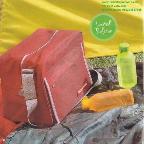 w Katalog Promo Tupperware November 2015 08