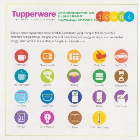 w Katalog Promo Tupperware November 2015 28