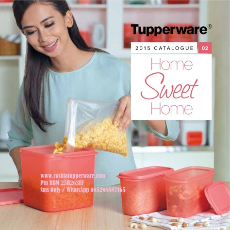 w Katalog Reguler Tupperware 2015 11 November 001