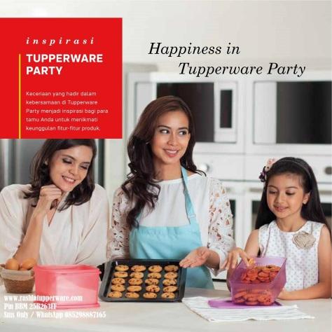 w Katalog Reguler Tupperware 2015 11 November 004