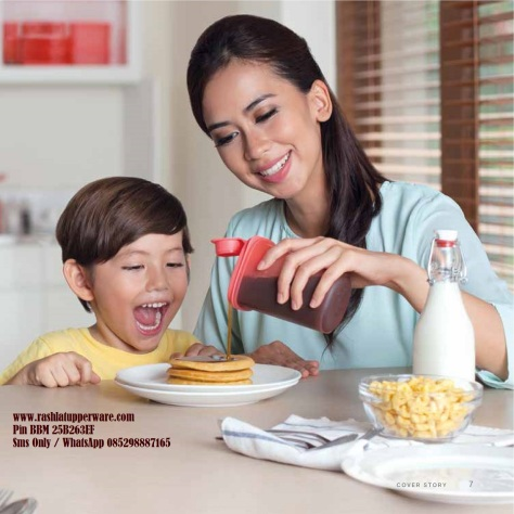 w Katalog Reguler Tupperware 2015 11 November 007
