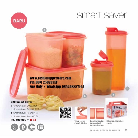 w Katalog Reguler Tupperware 2015 11 November 011