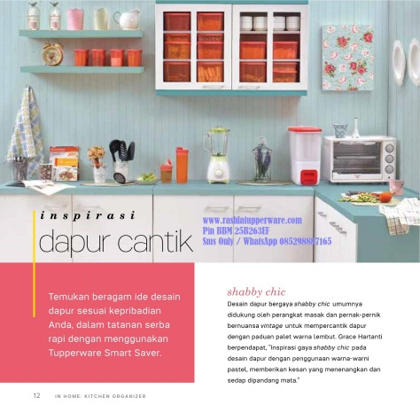 w Katalog Reguler Tupperware 2015 11 November 012