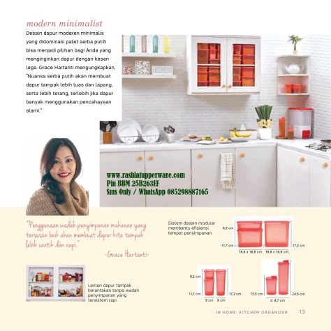 w Katalog Reguler Tupperware 2015 11 November 013