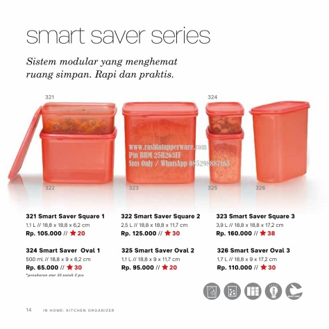 w Katalog Reguler Tupperware 2015 11 November 014