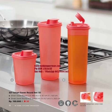 w Katalog Reguler Tupperware 2015 11 November 016