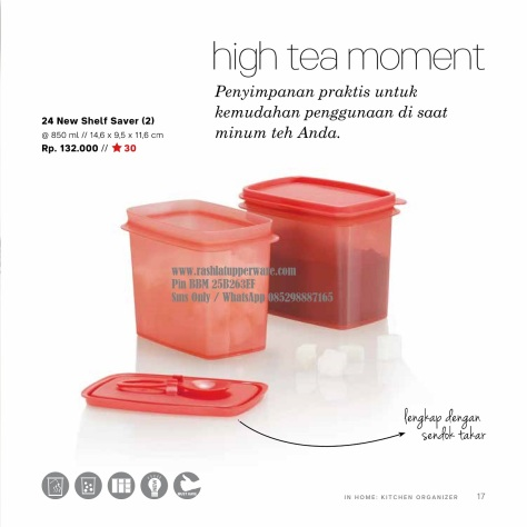 w Katalog Reguler Tupperware 2015 11 November 017
