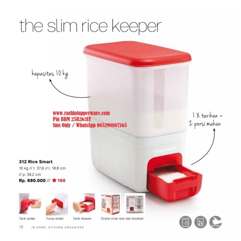 w Katalog Reguler Tupperware 2015 11 November 018