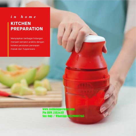 w Katalog Reguler Tupperware 2015 11 November 020