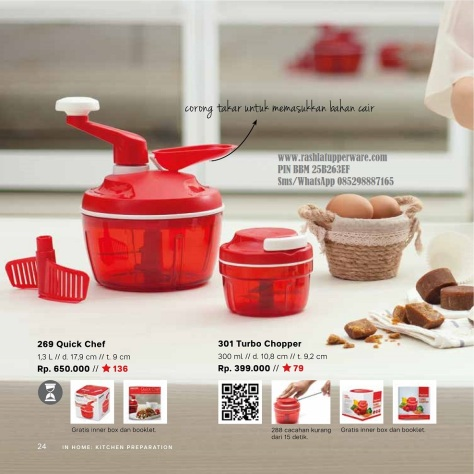 w Katalog Reguler Tupperware 2015 11 November 024