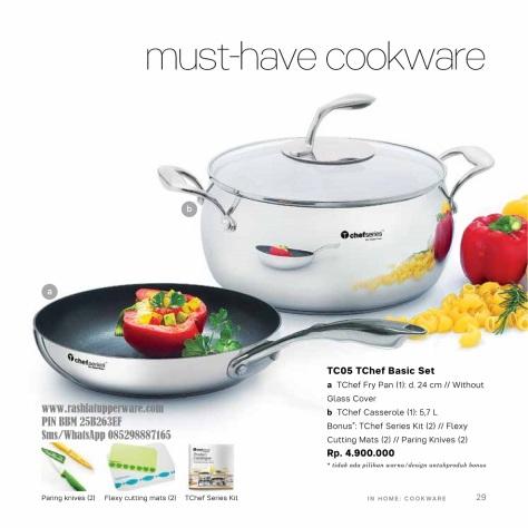 w Katalog Reguler Tupperware 2015 11 November 029
