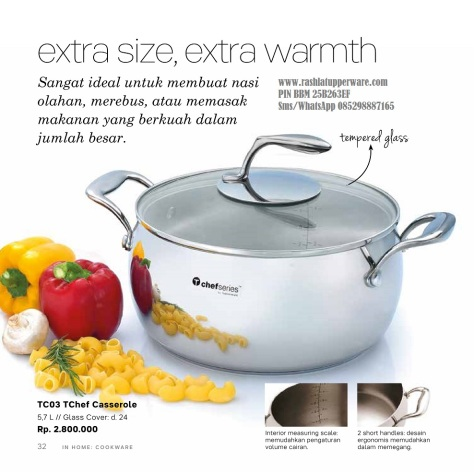 w Katalog Reguler Tupperware 2015 11 November 032