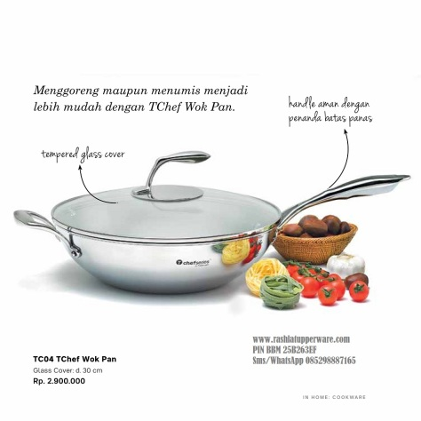 w Katalog Reguler Tupperware 2015 11 November 035