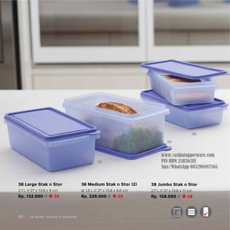 w Katalog Reguler Tupperware 2015 11 November 040