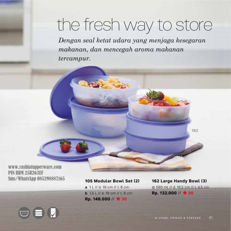 w Katalog Reguler Tupperware 2015 11 November 041