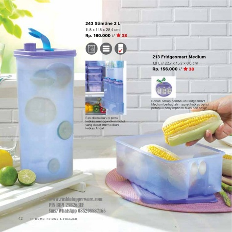 w Katalog Reguler Tupperware 2015 11 November 042