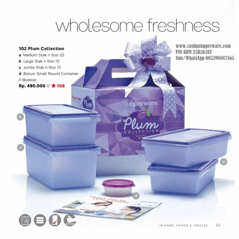 w Katalog Reguler Tupperware 2015 11 November 043