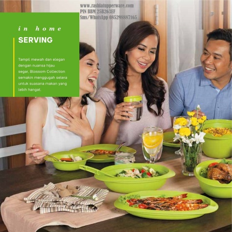 w Katalog Reguler Tupperware 2015 11 November 044