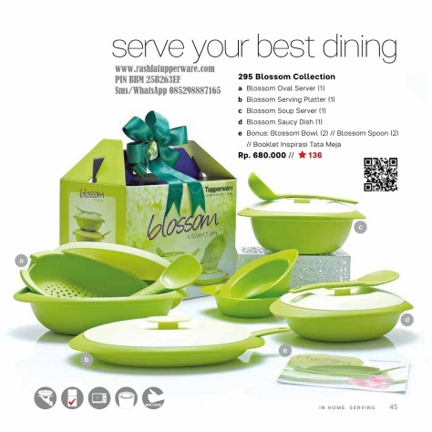 w Katalog Reguler Tupperware 2015 11 November 045
