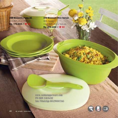 w Katalog Reguler Tupperware 2015 11 November 048
