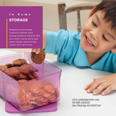 w Katalog Reguler Tupperware 2015 11 November 050