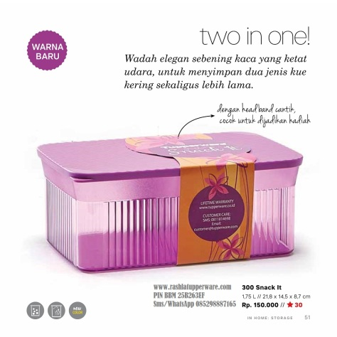 w Katalog Reguler Tupperware 2015 11 November 051