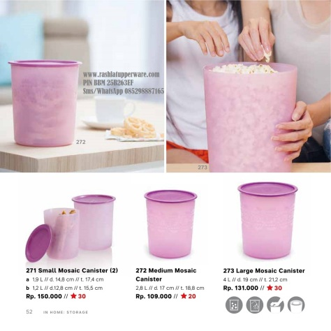 w Katalog Reguler Tupperware 2015 11 November 052