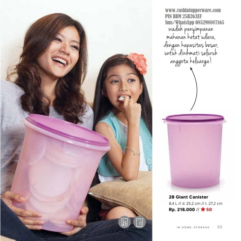 w Katalog Reguler Tupperware 2015 11 November 053