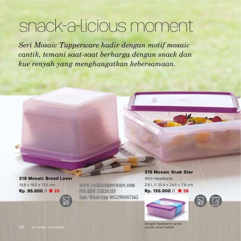 w Katalog Reguler Tupperware 2015 11 November 054
